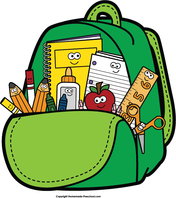 Backpack Image for School Supplies.png