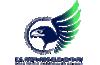 Edwin S. Richards Arts Based Curriculum School of Choice logo